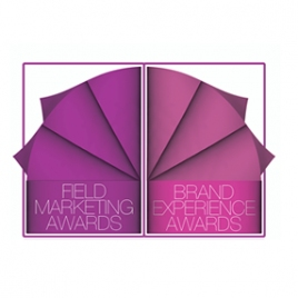 FMBE Field Marketing Awards