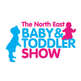 The North East Baby & Toddler Show