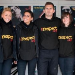 Promotional Staff north East